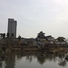 DHN #8 松川遊覧