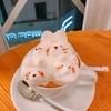 殿堂入りのお皿たち その13 【Light Cafeさんの3Dラテ】