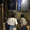 岐阜でのアカシックの講座は年内最後だよ〜!