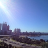 ワーホリ1年目の最後 オーストラリア パース
