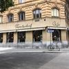Café Tirolerhof