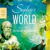 Jostein Gaarder 'Sophie's World: A Novel about the History of Philosophy'