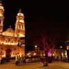 カンペチェ観光の見どころ紹介【ホテル・ツアー情報も】-メキシコ旅行記