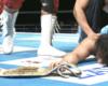 海野翔太が内藤哲也のインターコンチネンタルへ挑戦出来る可能性は?【新日本プロレス】