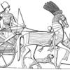 【PR】相馬野馬追とユーラシア文明