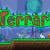 #691 『Overworld Day』(Scott Lloyd Shelly/Terraria/PC)