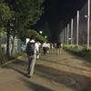 Pokemon GO(ポケモンGO) 世田谷公園 カブト & 補助アプリ P−GO-SEARCH