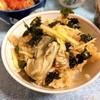 【グルメ】白ごはん.comのレシピはどれも美味しい!おすすめ5選!