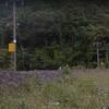 グーグルマップで鉄道撮影スポットを探してみた 山陰本線 末恒駅~宝木駅