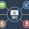 【SEO】検索エンジンの主要パラメータが公開される日が来るかも知れない!