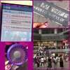 ENDRECHERI@名古屋公演に行ってきました&ちょこっと名古屋観光レポート☆