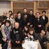 平成28年度 長崎大学歯学部歯周病学分野(旧2保存)