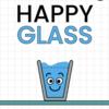 本日のおすすめアプリ(Happy Glass)