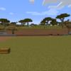 【MinecraftPC版】Part173 拠点側の山崩し