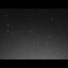 文系本領発揮!半ちゃんの「よだかの星」考察(解釈) PART5!「よだかのさいごは別にあった?!」