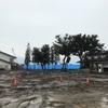 岐阜県観光大使のボランティア~水害の恐ろしさ、再認識。~