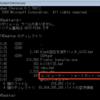 Windows ファイル名の半角空白文字をアンダーバーに置き換えるバッチ