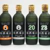 全国各地の酒蔵のお酒が「東京」に集結!業界初の統一ブランド「旅酒東京」シリーズ39種が都内限定で新発売