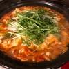 【茅乃舎だしレシピ】イタリアン鍋との融合