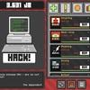 『Idle Hacker』クリアした