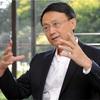「北朝鮮崩壊後に向け協議を」中国識者が異例の提言