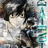 DEATH NOTE #35