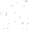 話題のNURO光を検討している人はちょっと待って。ポイントサイトを経由すれば2倍お得度がアップしますよ。