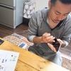 《ふたり暮らし》家作りDay11-13 通信費を見直そう 格安SIMはじめました
