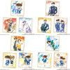 【グッズ】「名探偵コナン」 色紙ART 2018年4月頃発売予定