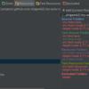 akka.ConfigurationException: configuration problem while creating ....