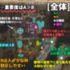 【コンカラ 攻城戦 マップ解説3】「河間砦」の定石戦法【コンカラーズブレード 初心者の攻略方法】