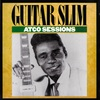 1957.10.11. GUITAR SLIM [11st session (ATCO)]