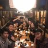 【番外編】メルボルンで出会った人達と日本で同窓会!
