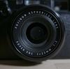 カメラをオススメするときに大切にしたいこと X100Fはやっぱりいい^^