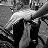 認知症の薬の副作用 | 歩き方がおかしくなる、歩行障害について