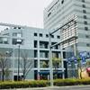 【写真つき】ホテルマリナーズコート東京の、アクセス・チャペルまとめ【式場見学】