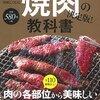 ネギタン塩の「はさみ焼き」の方法が目からうろこでした。「レタスの温シーザーサラダ」も美味しそうです - NHK『あさイチ』