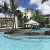 【お安くグアム旅行したいときの必殺技!!】レオパレスリゾートグアム〜楽しみ方をしぼればこれほどオトクなホテルはありません!