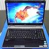 画面の回転(画面の向き)が不可の場合の対処 〜2010年度NECノートPC・LaVie・Windows7・グラフィックドライバーがintel(R) Graphics Media Accelerator HDの場合