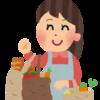 シンママ冷蔵庫の中何もない時のおすすめ買い置き食材シリーズ