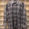 new arrival Flannel shirt !!