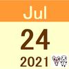 ハイリスクハイリターンファンドの週次検証(7/23(金)時点)