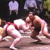 寺島実郎「日本再生論」第4回ーー「ウイルスとの共生」「専門性の誤謬」「全体知」「新しい産業社会」「時代を考える」
