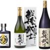 【日本酒初心者必見!】日本酒って?