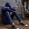 外国のうつ・ひきこもり事情(18)フランスのオタク系ひきこもり<7>女性からの虐待