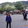 コロラド温泉の旅 (6)Aspen と Maroon Bells