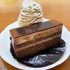 【西荻窪】パティスリーヒロヤミナミサワ ~美味しいケーキの数々~