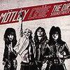 モトリー・クルーの「The Dirt」サントラが米Billboardのベスト10入り!