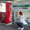 遙か3鎌倉聖地巡礼<江ノ電編>【2011.01.07】