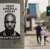 Vol.45  Kanye2024